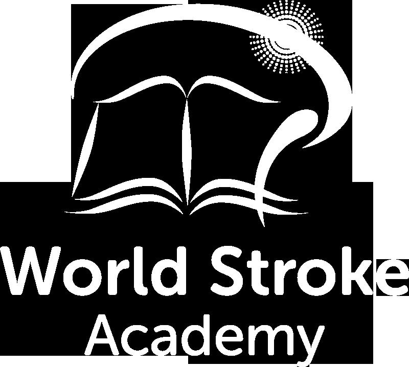 World Stroke Organisation - Stroke Academy